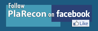 Follow Plarecon on Facebook