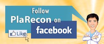 Follow PlaRecon- Plastic Surgery India on Facebook