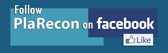 Follow Plarecon on Facebook